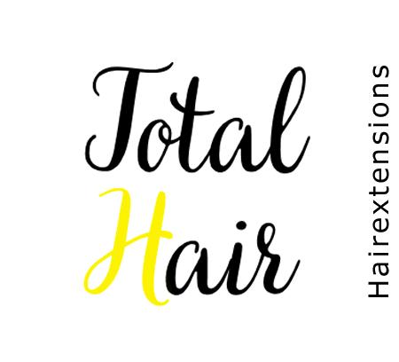 totalhair-logo-clean.fw_
